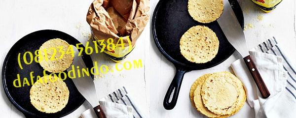 Penggorengan Kebab – Jual Wajan Kebab Franchise Harga ...